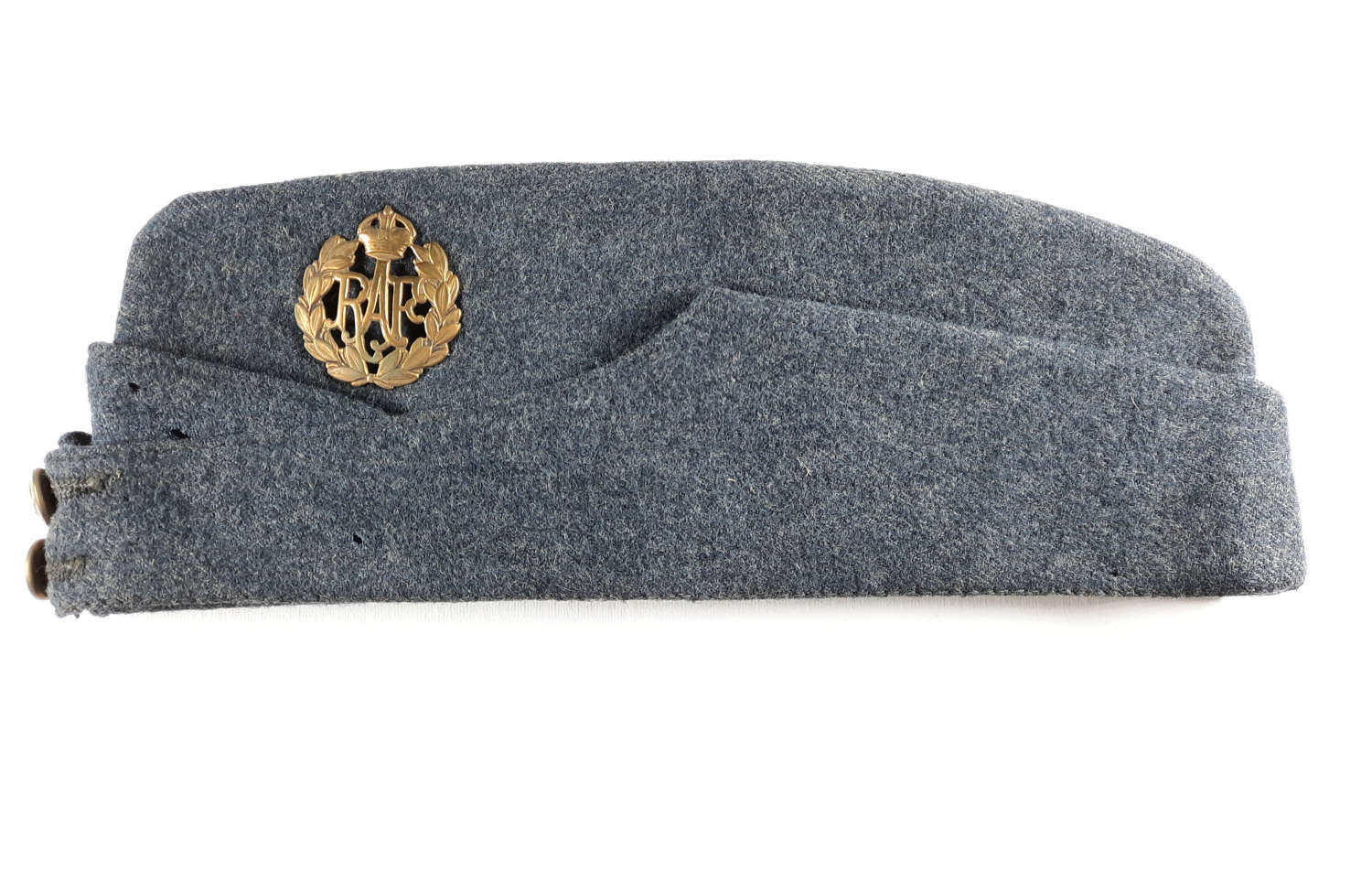 RAF Other Airman's Side Cap