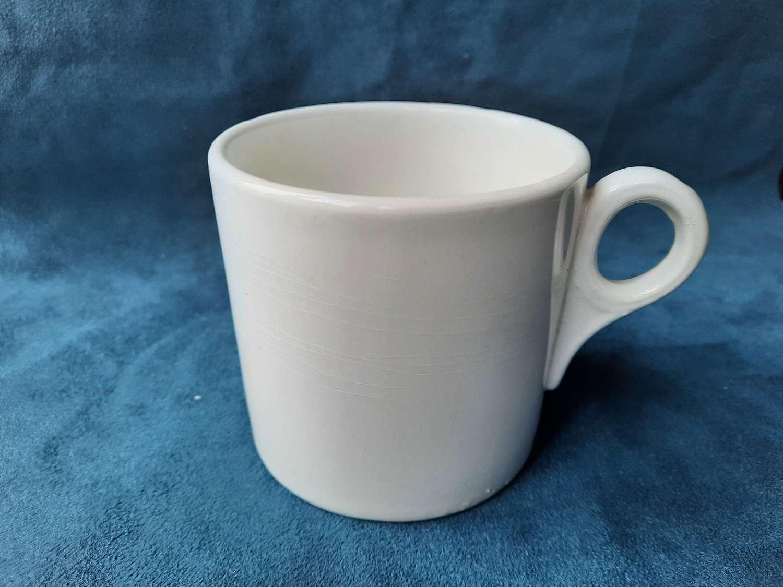 1/2 Pint Tea Mug