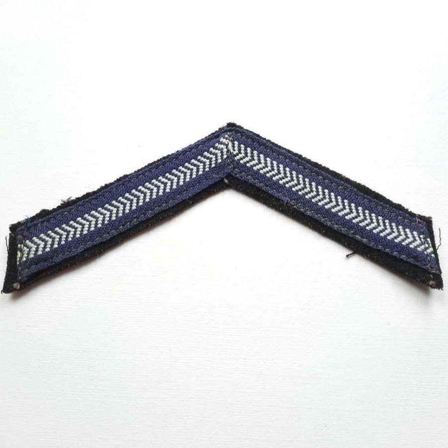 RAF Good Conduct Stripe